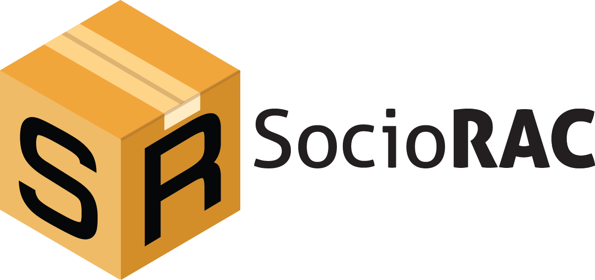 SocioRAC Web