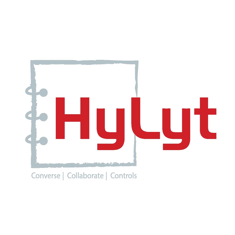 HyLyt Web